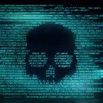 Can Malware Effect Cell Phones?